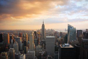the-lab-ttt-showroom-biancheria-casa-new-york-city-manhattan