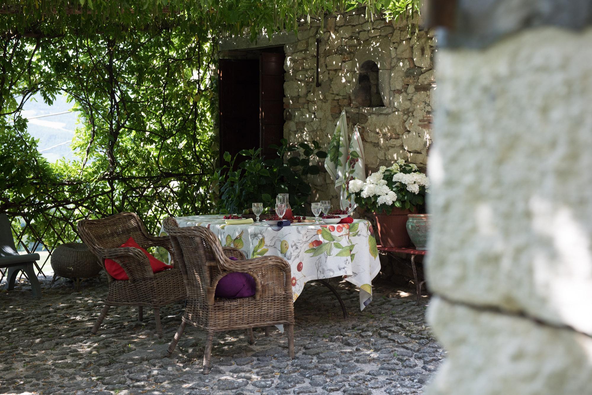 Tessitura toscane telerie sito ufficiale italia ttt le for Sito web per costruire la tua casa