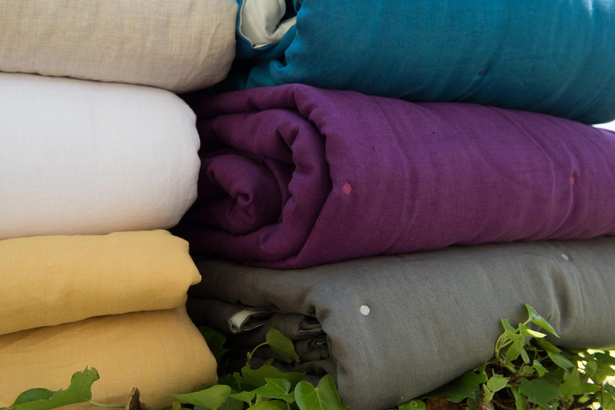 ttt-tessuti-stampati-arredo-casa-in-lino-e-cotone