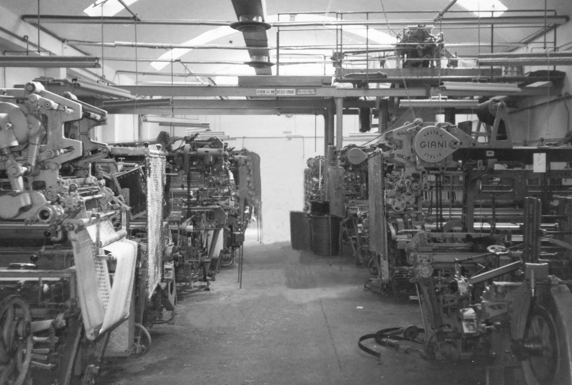 azienda-tessile-tessitura-toscana-telerie