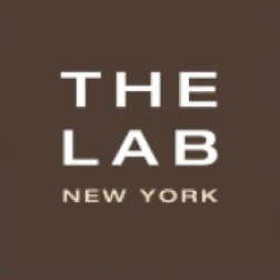 the-lab-ny-showroom-tessitura-toscana-telerie